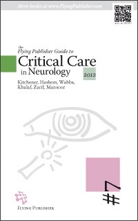 Flyin Publisher - Critical Care in Neurology